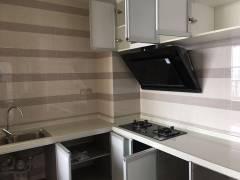 (桂平)西山华府3室2厅2卫115m²精装修
