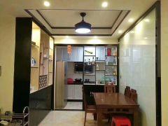 (桂平)福桂·三千城3室2厅2卫110m²精装修