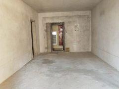 (桂平)万锦豪园3室2厅2卫90m²毛坯房