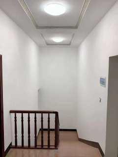 (桂平)七星花苑5室2厅5卫500m²豪华装修