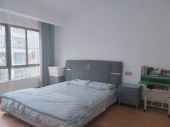 (桂平)福桂·三千城3室2厅2卫109m²精装修