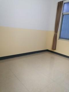 (桂平)现代人家4室4厅4卫70m²中档装修