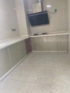 (桂平)西山御府3室2厅2卫134m²精装修