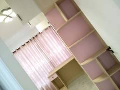 (桂平)西山华府4室2厅2卫130m²豪华装修