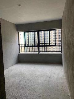 (桂平)金港茗苑3室2厅2卫110m²毛坯房