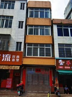 (桂平)福桂·三千城5室4厅4卫300m²简单装修