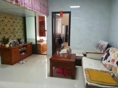 (桂平)郁江明珠2室1厅1卫45m²精装修