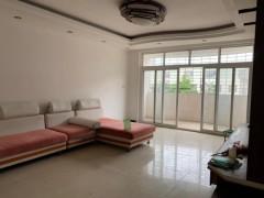 (桂平)七星花苑3室2厅2卫133.81m²中档装修
