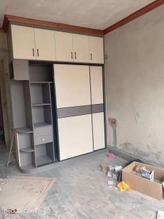 (桂平)鑫炎·凤凰城3室100m²精装修