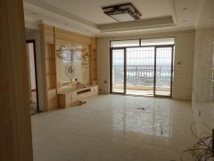 (桂平)红锋华府3室2厅2卫120m²精装修