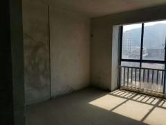 (桂平)大赢伦巴国际公馆 3室2厅2卫127.8m²毛坯房