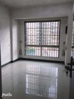 (桂平)西山御府2室2厅1卫70m²中档装修