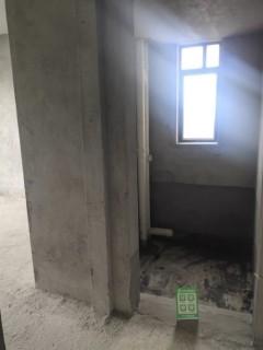 (桂平)锦洲时代广场3室2厅2卫107m²毛坯房