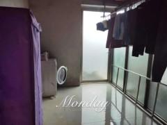 (桂平)丰宝大厦3室2厅2卫96m²精装修