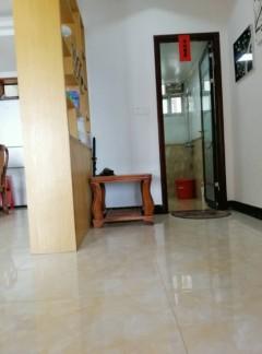 (桂平)天将花苑3室2厅2卫123m²简单装修