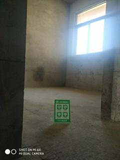 (桂平)世纪名门3室2厅2卫112.75m²毛坯房