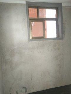 (桂平)福桂·三千城3室2厅2卫105m²毛坯房