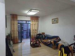 (桂平)现代豪庭4室2厅2卫117m²中档装修