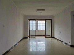 (桂平)万锦豪园3室2厅2卫91m²中档装修