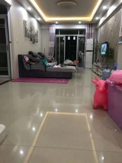 (桂平)国贸大厦 3室2厅2卫107m²精装修
