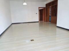 (桂平)现代豪庭3室2厅2卫精装修5400元/㎡