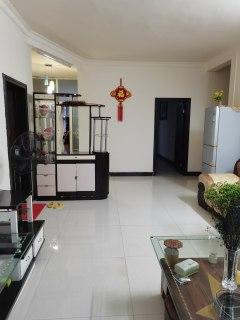 (桂平)金贵华园3室2厅2卫134m²精装修