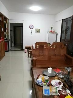 (桂平)现代人家3室1厅1卫89.6m²