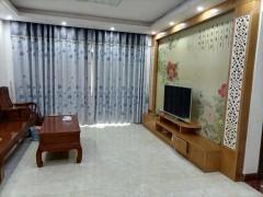 (桂平)西山御府3室2厅2卫112.11m²精装修
