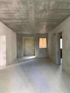 (桂平)西山华府3室2厅1卫115m²