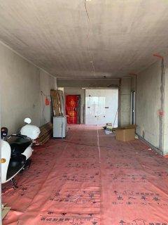 (桂平)鑫炎·凤凰城3室2厅1卫109.59m²