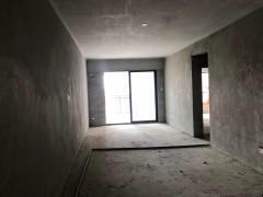 (桂平)鑫炎·凤凰城3室2厅2卫90m²毛坯房