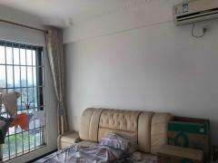 (桂平)西山御府3室2厅2卫106m²精装修