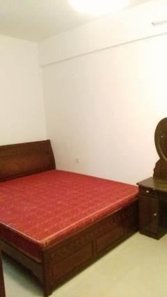 (桂平)天将花苑3室2厅低于市价