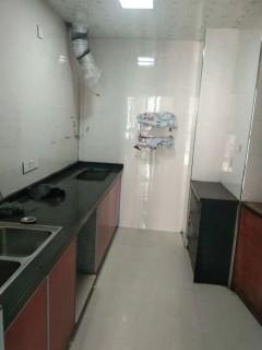 (桂平)西山御府2室1厅1卫70m²简单装修