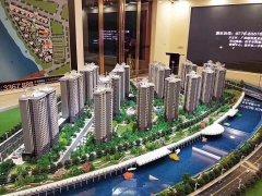 (桂平)联讯·郁江新城4室2厅3卫13m²