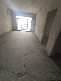 笋盘,鑫盛嘉园 3室2厅2卫  47万