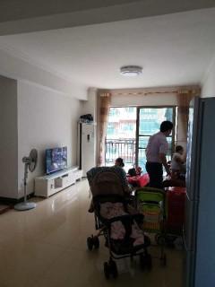 (桂平)福桂·三千城3室2厅2卫
