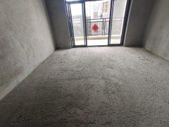 笋盘来了鼎盛·中央公园3室2厅2卫4600元/㎡