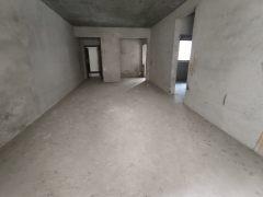 圣世阳光3室2厅2卫仅售4200一平方