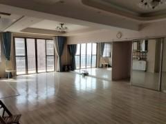 (桂平)福桂·三千城4室2厅2卫