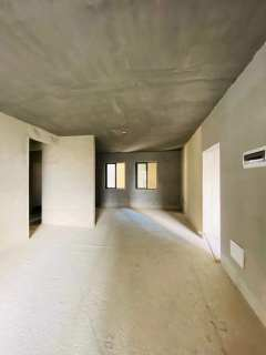 出售(桂平)鼎盛·中央公园4室2厅2卫115平毛坯房
