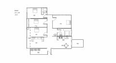 (桂平)金港茗苑4室2厅2卫