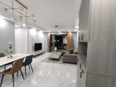(桂平)锦洲时代广场4室2厅2卫首付5万
