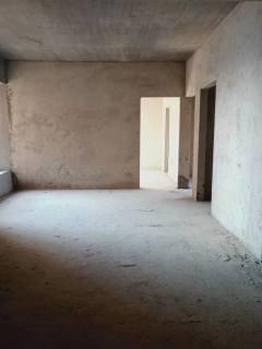 出售3室2厅1卫90平毛坯房