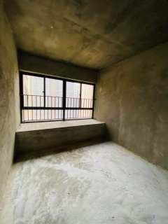 出售(桂平)鼎盛·中央公园3室2厅2卫115平毛坯房