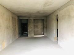 出售(桂平)西山华府4室2厅2卫134平毛坯房