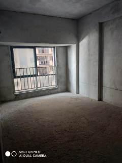 出售(桂平)鑫盛嘉园 3室2厅2卫118平毛坯房