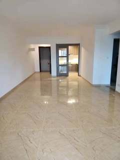 出售(桂平)碧桂园4室2厅2卫144平简单装修