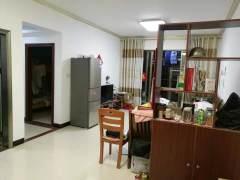 出售(桂平)福桂·三千城2室1厅1卫85.6平精装修