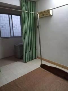 七星公寓出租3室2厅2卫85平简单装修
